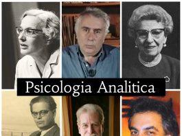 Libri di Psicologia Junghiana