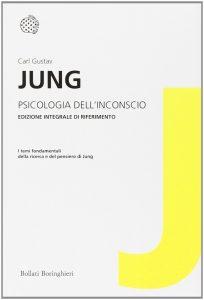 Jung Psicologia dell'inconscio