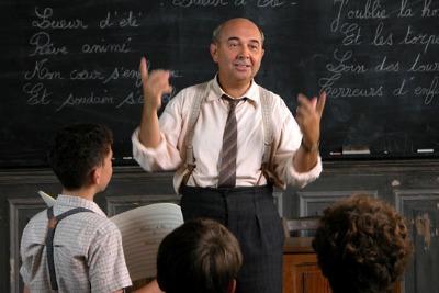 maestro-educazione-scuole