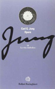 La vita simbolica (Jung)