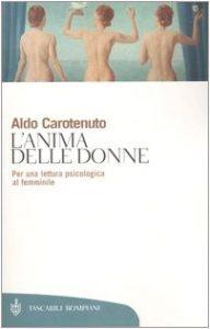 L'anima delle donne (Aldo Carotenuto)