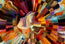 Esprimere talento individualità
