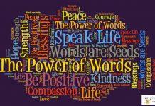 parola e psicoterapia