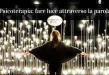Inconscio Psicologia Ombra e Luce (Emanuele Casale)