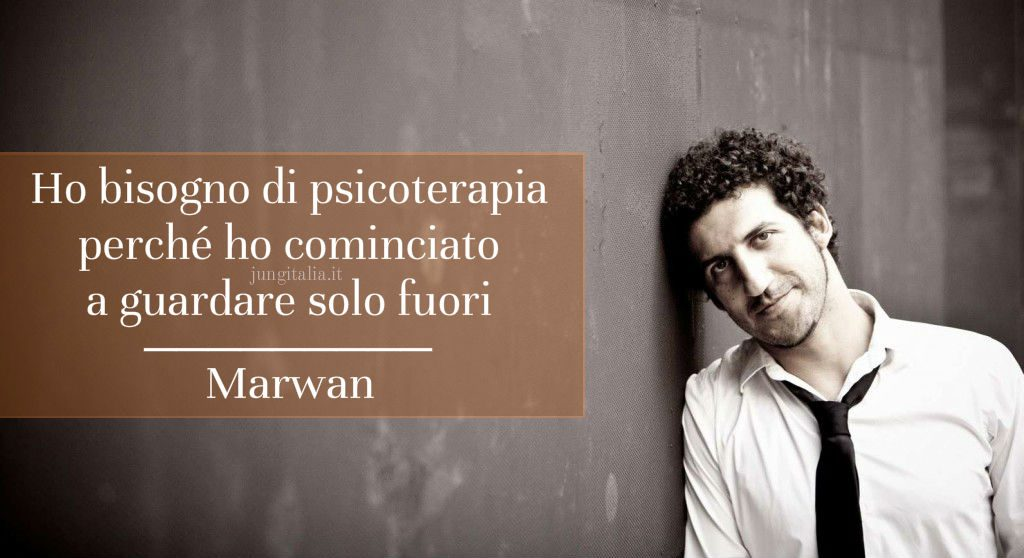 Marwan Psicoterapia Poesia edited
