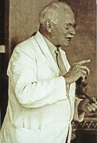 Jung Conferenza