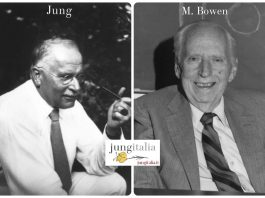 Jung e Murray Bowen