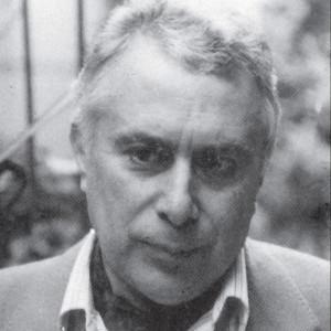 Aldo Carotenuto 5