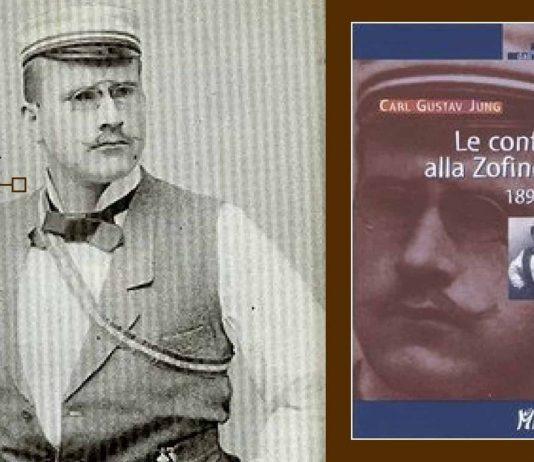 Conferenze Zofingia Jung Psicologia