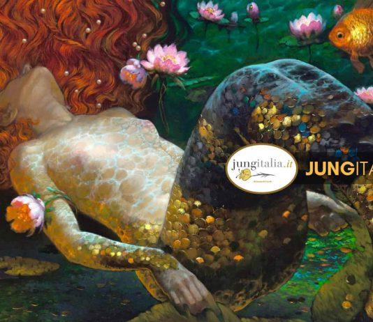 Psicodramma Analitico Junghiano Psicologia femminile