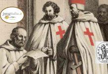 Abraxas Templari Storia Valerio Montanaro