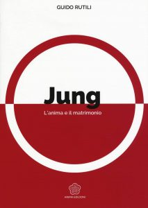 Matrimonio Psicologia Jung