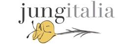 Logo Jung Italia