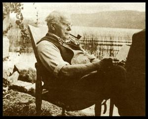 Jung individuazione Psicologia