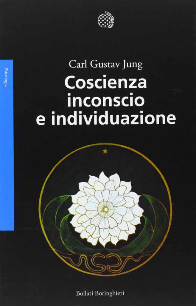 Processo di individuazione Diventa chi sei Jung
