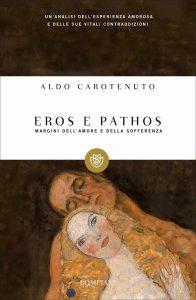 Eros e Pathos - Carotenuto