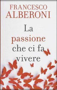 Passione Alberoni