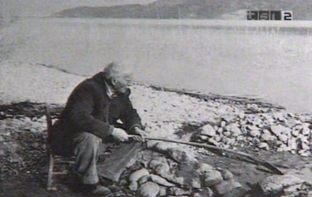 Jung Acqua Bollingen Lago