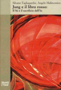Jung Libro Rosso Malinconico Tagliagambe Il sè e il sacrificio dell'io resize