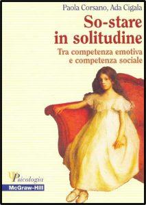 Solitudine psicologia