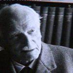 Carl Gustav Jung Psicologia Junghiana
