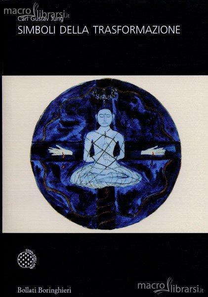 Simboli della trasformazione della libido, Jung