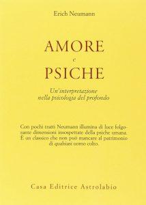 Libri Amore Psicologia