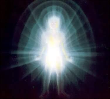 luce umano