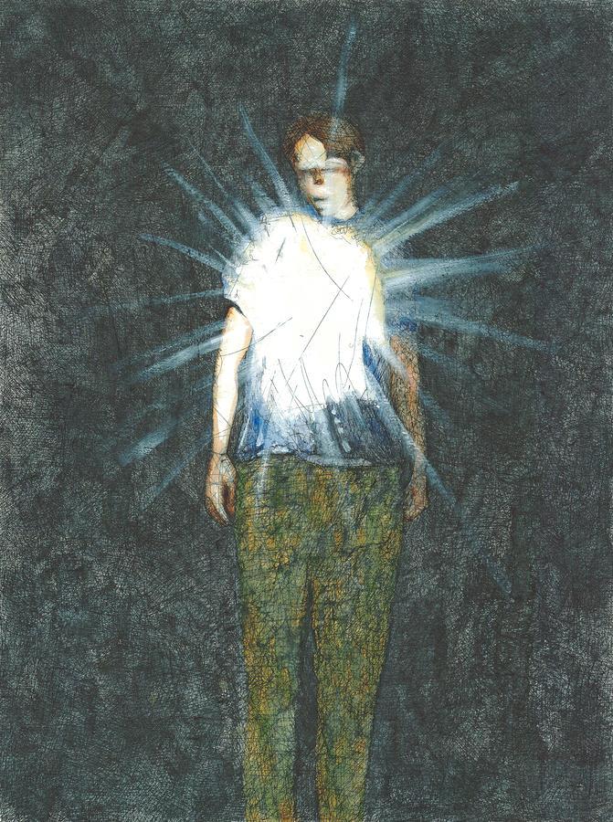 inner-light-2-phil-vance