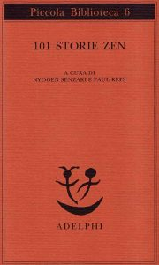 101 storie zen