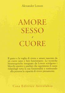Libri Sesso Amore