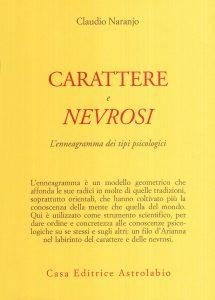 Nevrosi e Carattere