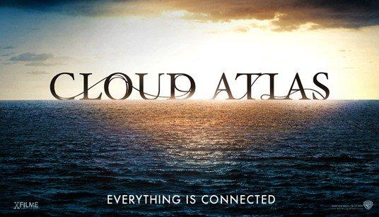 Cloud Atlas Film 3