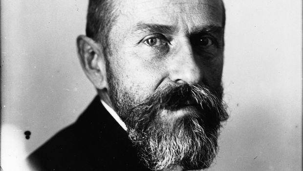 Eugen Bleuler Schizofrenia