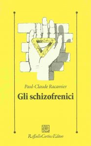 Schizofrenia Diagnosi sintomi Significato
