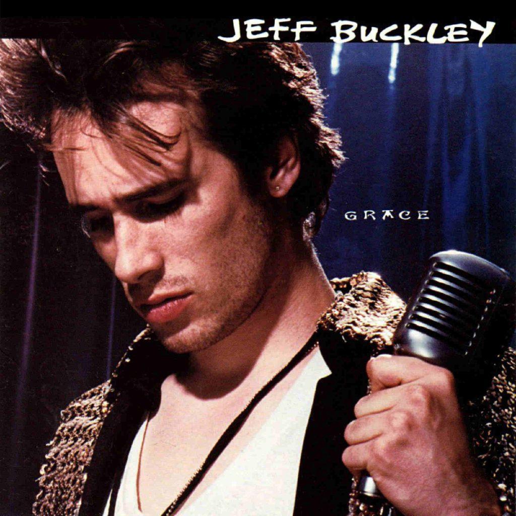 jeff-buckley-grace