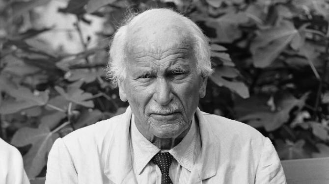 Jung Medico