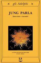 Jung Parla interviste incontri