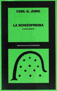 Schizofrenia Jung Significato