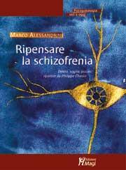 Schizofrenia Diagnosi Sintomi