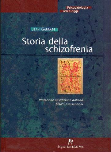 Schizofrenia Sintomi Diagnosi Significato