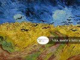 Vita, morte e lutti interiori (Emanuele Casale)