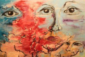 Schizofrenia Sintomi Diagnosi Cura