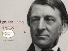 Emerson La saggezza del filosofo