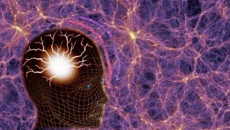 mind, psychè, psiche, misurazione