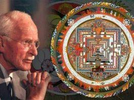 Meditazione Oriente Jung