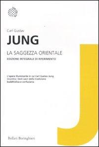 Jung oriente