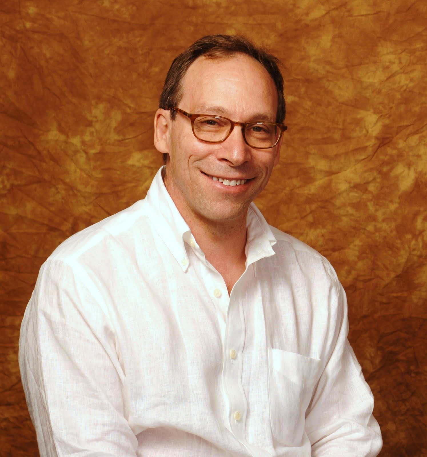 Lawrence Krauss (Fisico)