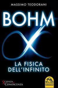bohm-la-fisica-dellinfinito