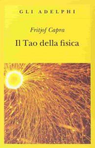 Il Tao della fisica (Fritjof Capra)
